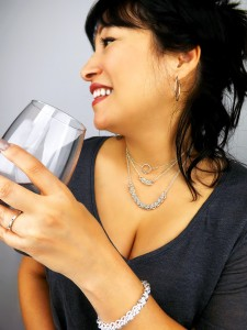 Luxurious Jewelry For Stylish Women